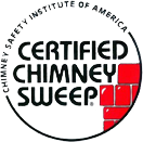 Blue Sky Chimney Sweeps