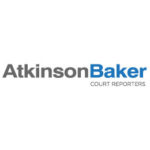 Atkinson baker Inc. (Miami)