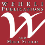Wehrli Publications and Music Studio