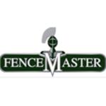 Fencemaster Houston