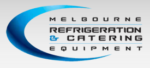 Melbourne Refrigeration & Catering Equipment
