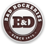 B&D Rockeries