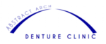 Abstract Arch Denture Clinic