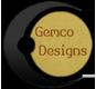 Gemco Designs