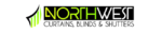 NorthWest Curtains Blinds And Shutters
