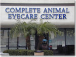 Complete Animal Eyecare