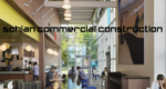 Schian Commercial Construction
