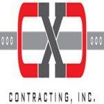 CXC Contracting, Inc