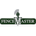 Fencemaster Houston