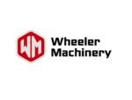 Wheeler Machinery