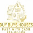 Duy Buys Houses